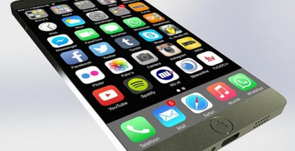 iphone-7-pantalla-oled