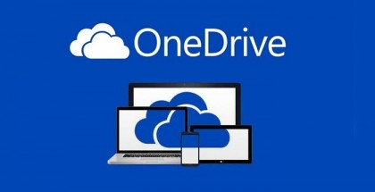 microsoft-onedrive-for-business1