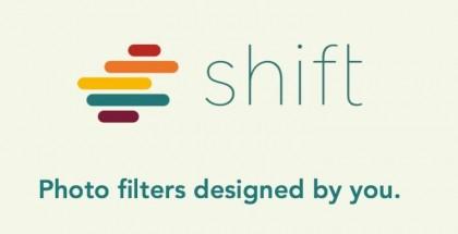 shift-03-750x400