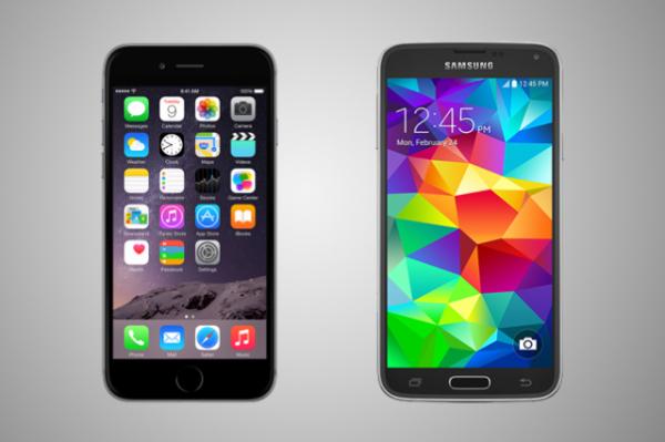 spec-showdown-s5-vs-iphone-6-copy-640x426-c