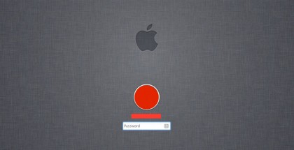 670px-Reset-a-Lost-Admin-Password-on-Mac-OS-X-Step-2
