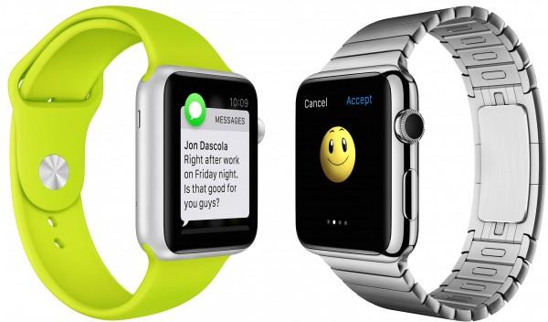 Apple-Watch-Messages-Emoji