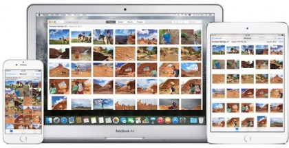 Apple lanza OS X 10.10.3 para los desarrolladores - iosmac