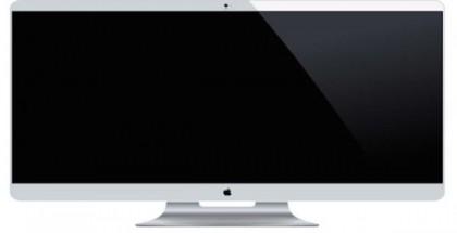 Apple podría lanzar su primera televisión en 2016