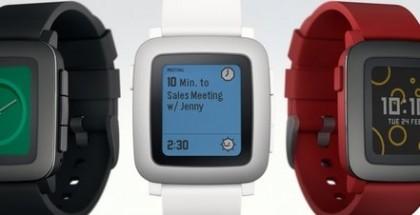 El-nuevo-reloj-inteligente-de-_54426509339_51351706917_600_226