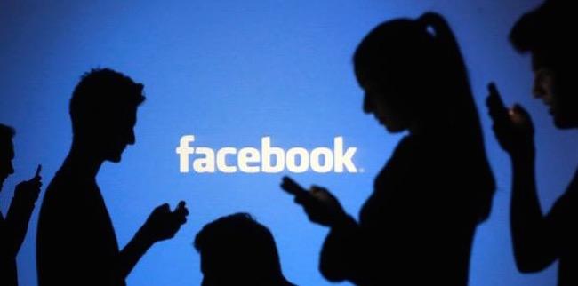 6 Formas de Mantener privacidad de tus Hijos a salvo en Internet