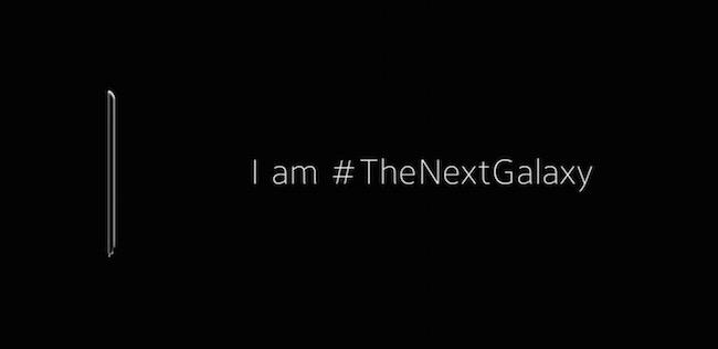 Galaxy S6-video-twitter