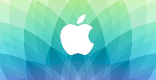Keynote del Apple Watch para el 9 de marzo
