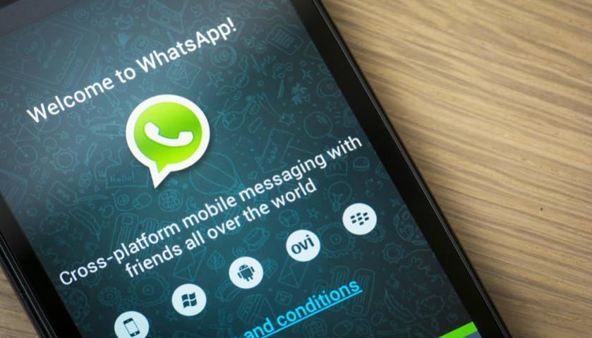 Para-que-quiere-Facebook-a-WhatsApp