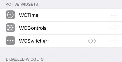WidgetCenter-5-1024x855