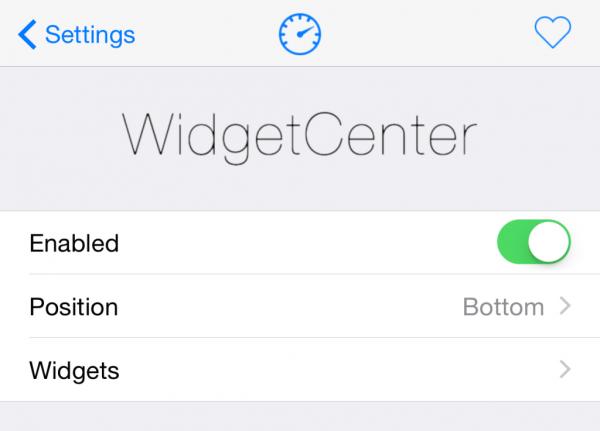 WidgetCenter-Preferences-1024x737