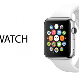 5 cosas que me encantan del Apple Watch