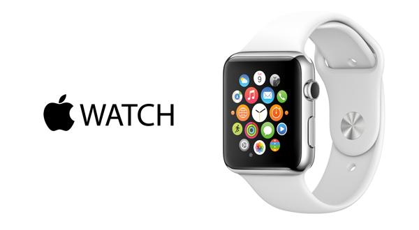 "Apple""Apple se ha vuelto muy predecible""Watch"