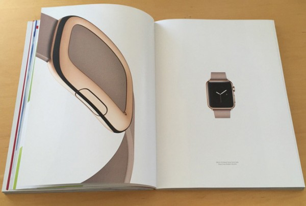 applewatchvogue3