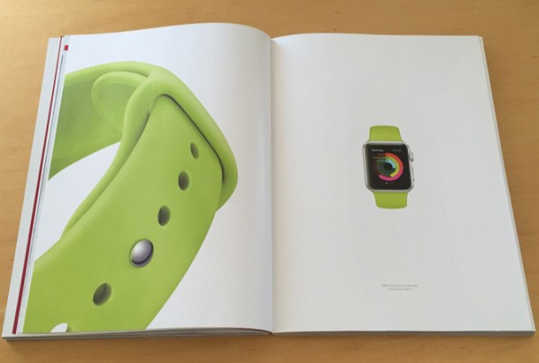 applewatchvogue4