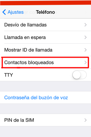 bloquear-numeros-no-deseados-iphone-2