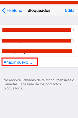bloquear-numeros-no-deseados-iphone-3
