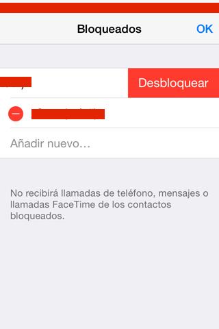 bloquear-numeros-no-deseados-iphone-4