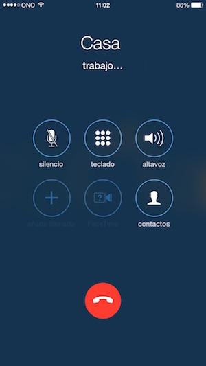 captura-iphone-llamada