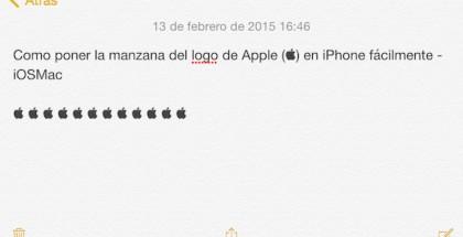 destacada_iOSMac