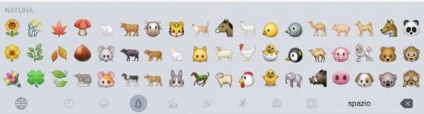 emoji-ios 8.3