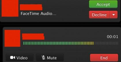 facetime-audio-mac