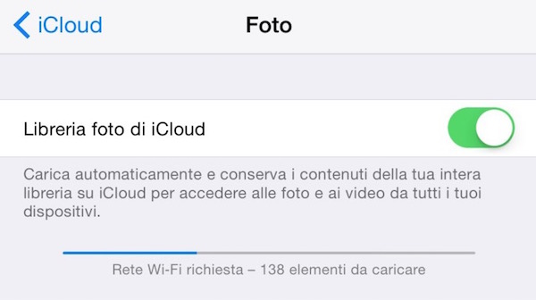 fotos-ios 8.3