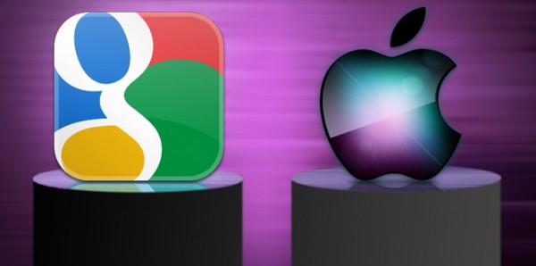 google-apple