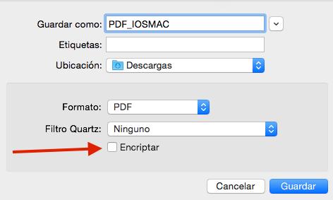 iM_PDF_post