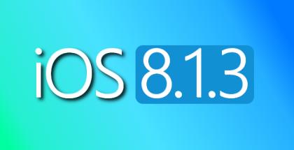 ios8-1-3