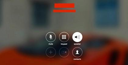ipad-llamada