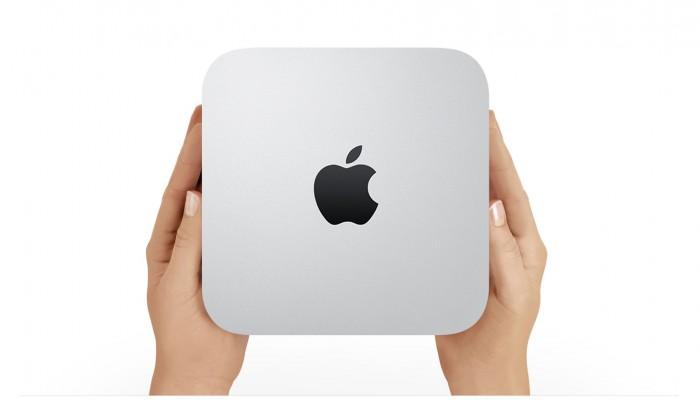 Lenovo te hace recordar por qué Mac es mejor [Adware Superfish]