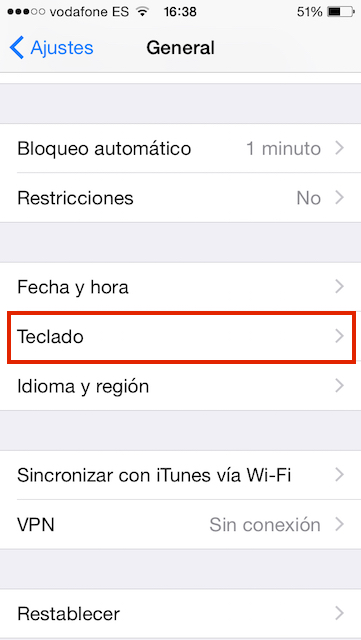 paso2_iOSMac