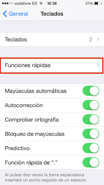 paso3_iOSMac