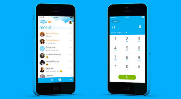 skype-para-iphone-5.0-blue_story