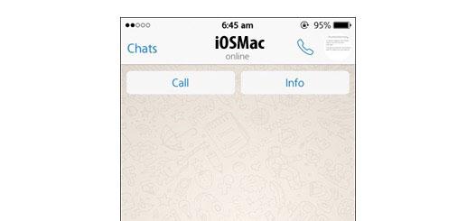 whatsapp-con-llamadas-iosmac