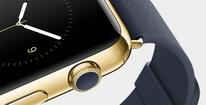 wpid-iwatch-gold