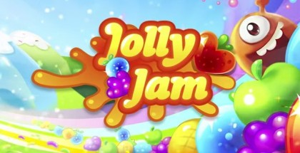 xjolly-jam-news-teaser.jpeg.pagespeed.ic.t0QlPlt5k2
