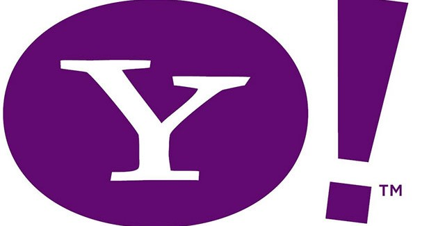Yahoo para iOS actualizada con nuevo look