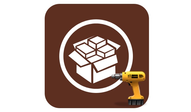 10 Tweaks que no encontraremos en las repos instaladas por defecto en Cydia