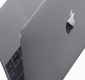 New amazing MacBooks. Apple introduces new MacBooks