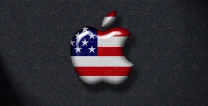 25 por cienrto de visitas a web del gobierno de EEUU son desde iOS y OS X