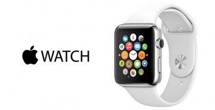 Apple-Watch-logo-main1 copia