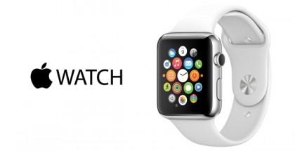 """""""Apple se ha vuelto muy predecible"""" [Encuesta]"""
