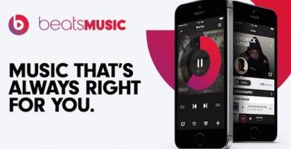 Beatsmusic-musica-enstreaming-iosmac