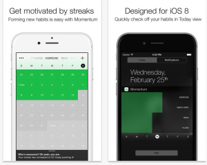 Captura de pantalla 2015-03-06 a las 15.48.56