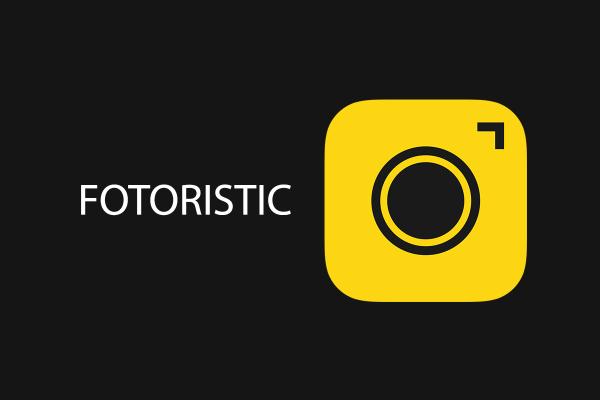 Fotoristic, Realiza tus mejores fotografías.