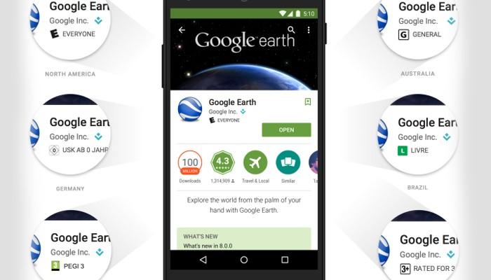 Google Play también revisará las aplicaciones de forma manual