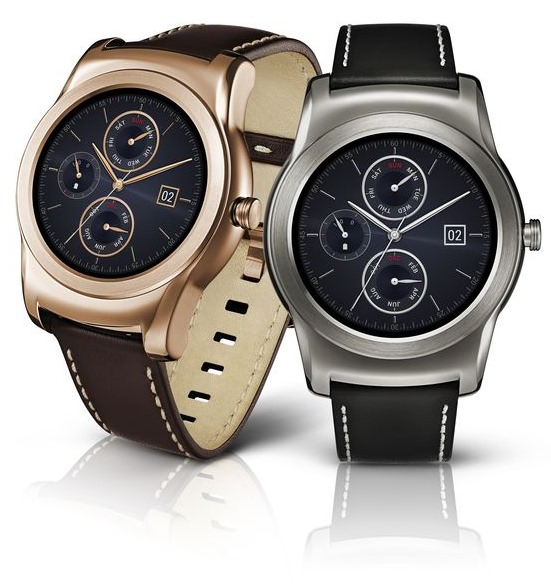 LG-Watch-Urban-1