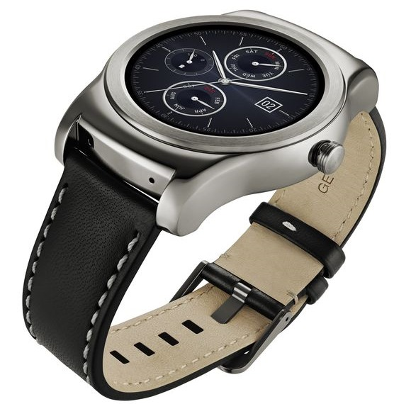 LG-Watch-Urban-55